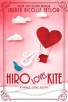 Hiro Loves Kite.jpg