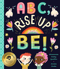 ABC Rise Up and Be.jpg