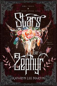 Stars Over Zephyr Cover.jpg