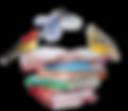 AdobeStock_254061893_edited.png