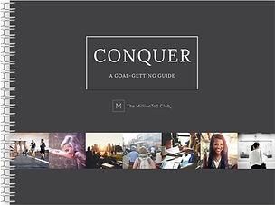 Conquer_edited.jpg