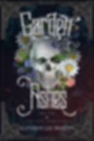 Garden of Ashes Cover.jpg