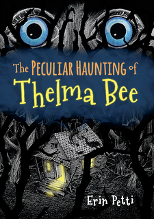 The Peculiar Haunting of Thelma Bee.png