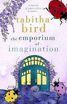 the emporium of imagination.jpg