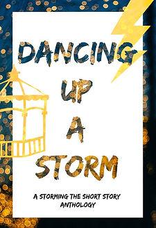 Dancing Up a Storm.jpg