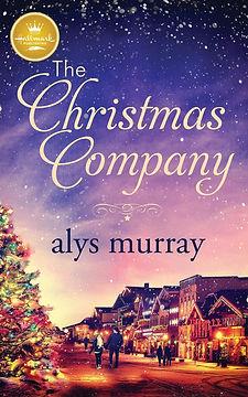 The Christmas Company.jpg