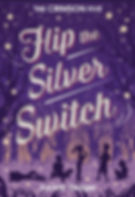 Flip the Silver Switch.jpeg