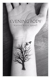 Evening Body.jpg
