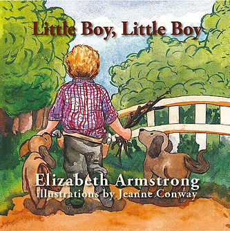 Little Boy, Little Boy .jpg