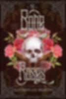 The Bone Roses Cover.jpg