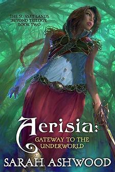 Aerisia- Gateway to the Underworld.jpg