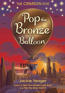 Pop the Bronze Balloon.jpg