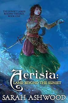 Aerisia- Land Beyond the Sunset.jpg