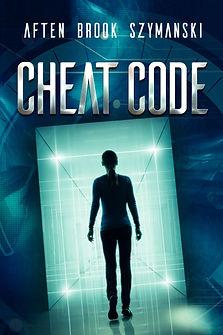 Cheat Code.jpg