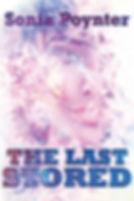 The Last Stored.jpg