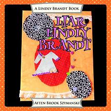 Liar Lindly Brandt.jpg