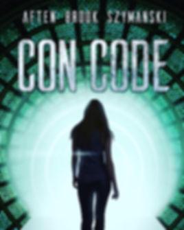 Con Code.jpg