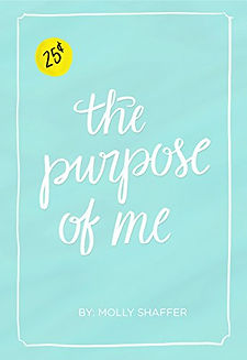 the purpose of me.jpg