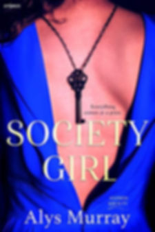 Society Girl .jpg