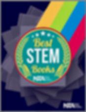 nsta-best-stem-list-logo.jpg