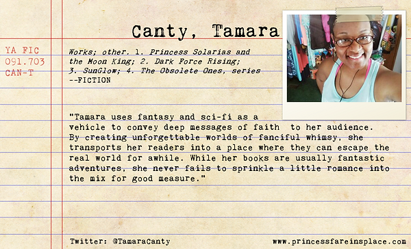 TCanty - Author Card.png