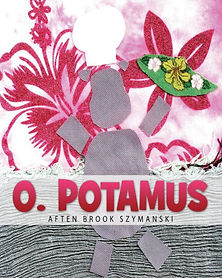 O. Potamus.jpg