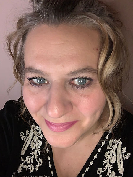 Susan Nystoriak Author Pic.jpg