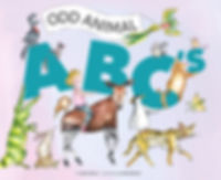 Odd Animal ABC's highres.jpg