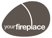 Your-Fireplace-Logo-2020.png