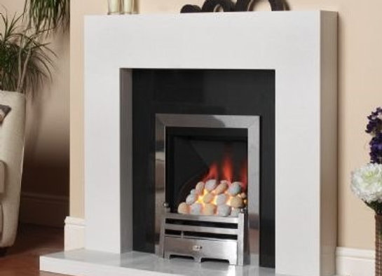 Wiston Marble Fireplace