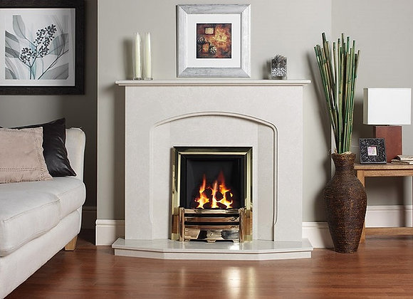 Farnham Marble Fireplace