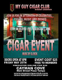 Cayman Cove Cigar Event.jpg