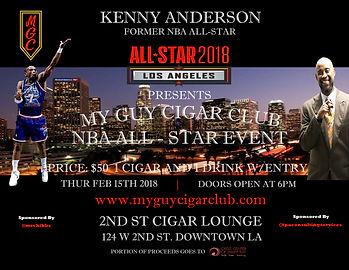 NBA AllStar Flyer 2018.jpg
