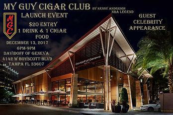 Cigar event flyer.12.13.jpg