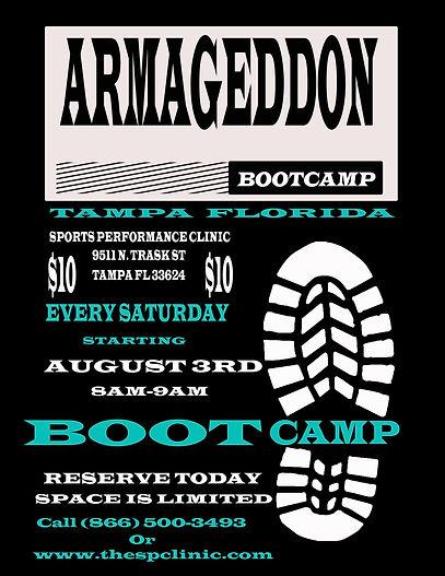 Boot Camp August2019.jpg