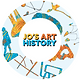 Jo's-Art-History-Logo.png