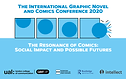 IGNCC2020-Banner-01.png
