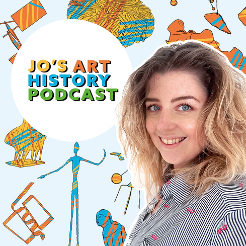 Jos-art-history-podcast.png