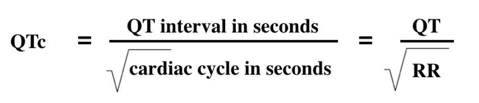 Bazett-Formula-Modern-usage-QTc.png