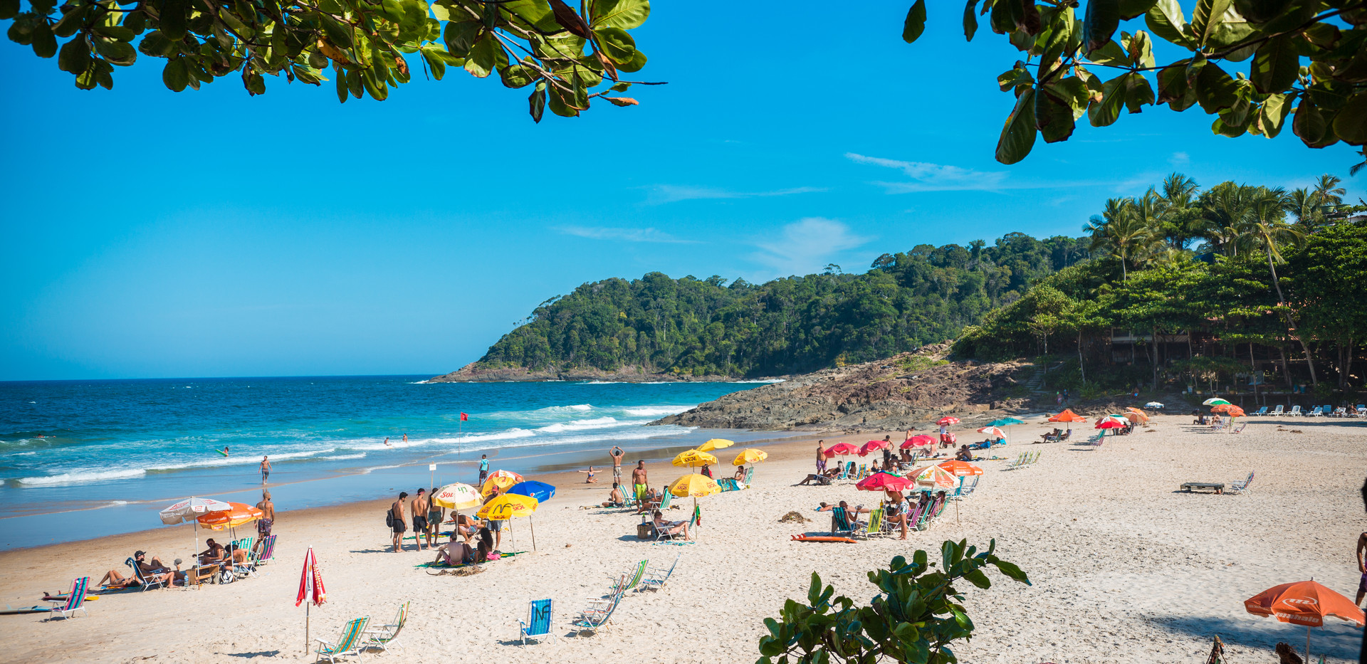 marcio-filho_praia-da-tiririca_itacare_b