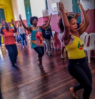 Dance_Didá (1 of 8).jpg