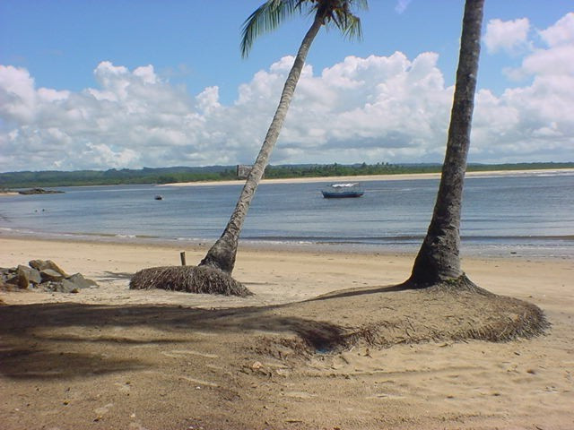 PraiadaConcha - Vista.jpg