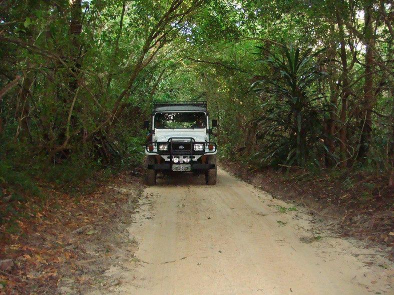 jeep tour 02.jpg