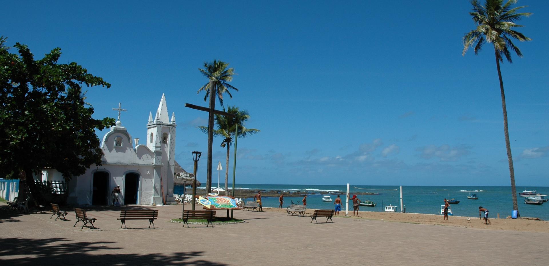 Praia do Forte 2.JPG