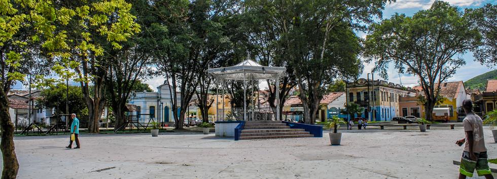 Cachoeira (24 of 74).jpg
