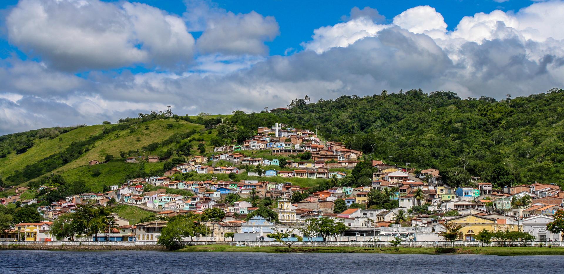 Cachoeira (26 of 74).jpg