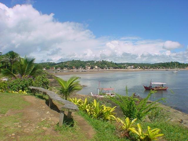 PraiadaConcha - RiodeContas.jpg
