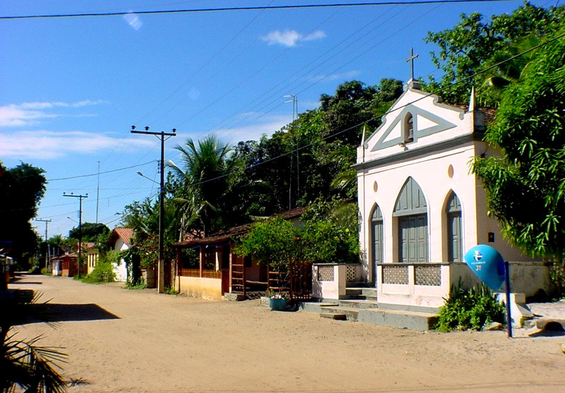 Marau - Igreja.jpg