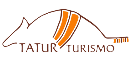 Marca Tatur Alta.png