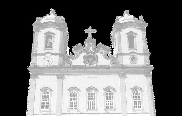 igreja_edited.png